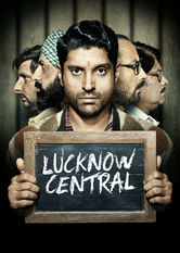 Lucknow Central Netflix IN (India)
