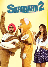 Sardaarji 2 Netflix IN (India)
