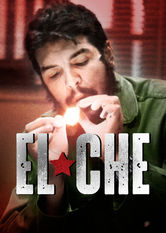 El Che Netflix IN (India)